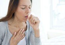 Itapetininga tem ações que promovem o combate a Tuberculose (Foto: Reprodução)