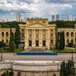 Museu do Ipiranga faz parceria com Wikipedia para difusão digital de acervo