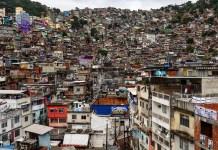 Projeto seleciona produtores de vídeo das periferias de São Paulo