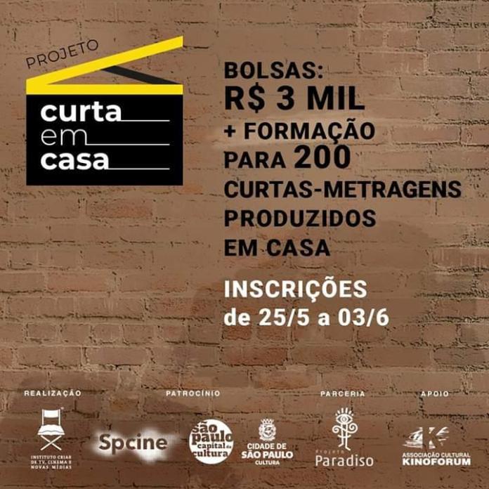 https://institutocriar.org/projetocurtaemcasa/