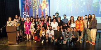 Festival Mix Brasil vai estrear plataforma de streaming em junho