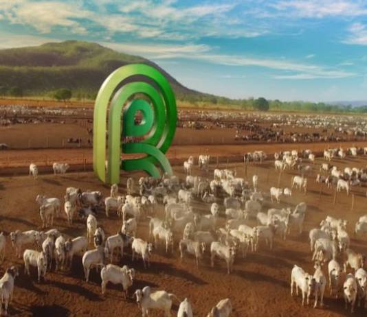Claro disponibiliza novo canal dedicado à agroinformação