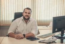 Parque Tecnológico de Sorocaba tem novo presidente