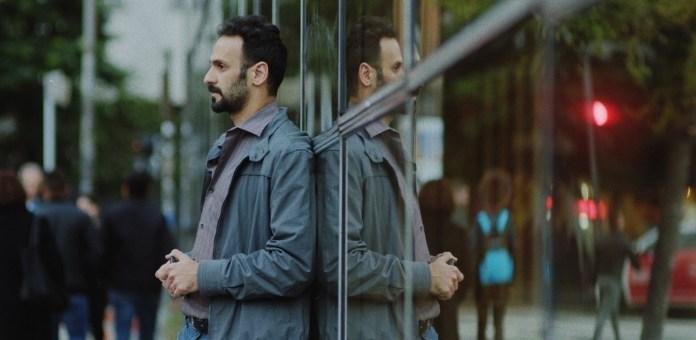Aplicativo SCRUFF realiza seu primeiro festival de cinema LGBT+