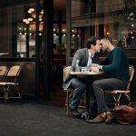 Conheça 5 aplicativos de relacionamento para o público gay