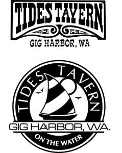 tides logos copy