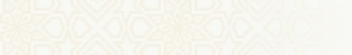 mh-maaroof-pattern