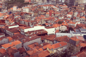 porto to-do ville image