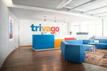 trivago image cover