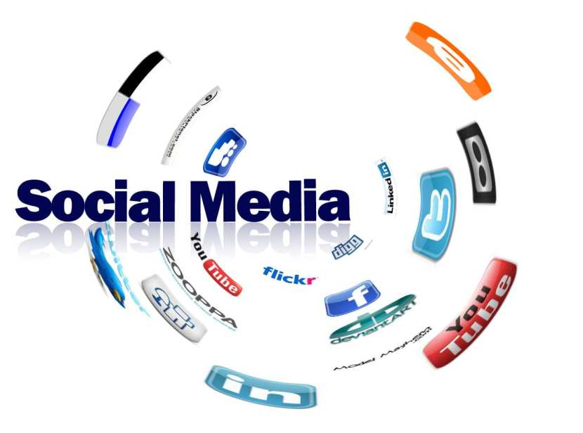 To delegate social media marketing or not? This is actually the question commonly developing in management discussions regarding businesses' Social Networking Marketing Campaigns. This is a excellent question. While you will uncover numerous factors a company must consider when creating this decision. You'll uncover pro's and con's to outsourcing any business operation. When determining, should you delegate a function that directly impacts brand image and customer engagement? For example; Social Networking Marketing, it's crucial that you not make any rash options. Although each situation is exclusive, we feel companies should take full advantage of outsourcing. ola moana marketing, social media consulting san diego, jeton prince, hotel social media san diego, san diego hotel social media marketing, san diego social media marketing, san diego animated video creation, san diego social media, social media marketing san diego, social media san diego, san diego real estate photos, san diego seo services, san diego real estate photography, san diego real estate photographer, san diego website design, san diego website designer, san diego marketing firms, hotel social media marketing, seo san diego, san diego seo, san diego video production, san diego wordpress websites, wordpress website san diego, wordpress websites san diego, san diego wordpress website