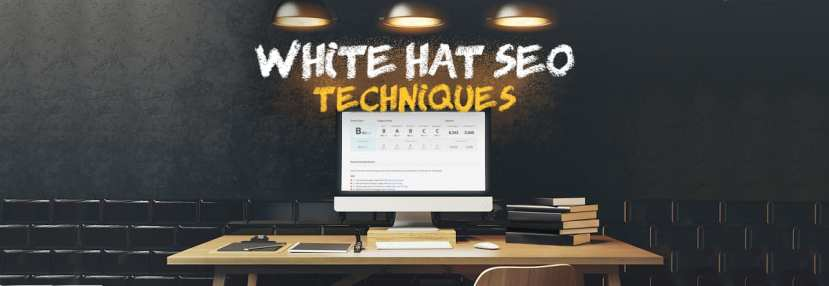white hat seo techniques, ola moana marketing, social media consulting san diego, jeton prince, hotel social media san diego, san diego hotel social media marketing, san diego social media marketing, san diego animated video creation, san diego social media, social media marketing san diego, social media san diego, san diego real estate photos, san diego seo services, san diego real estate photography, san diego real estate photographer, san diego website design, san diego website designer, san diego marketing firms, hotel social media marketing, seo san diego, san diego seo, san diego video production, san diego wordpress websites, wordpress website san diego, wordpress websites san diego, san diego wordpress website