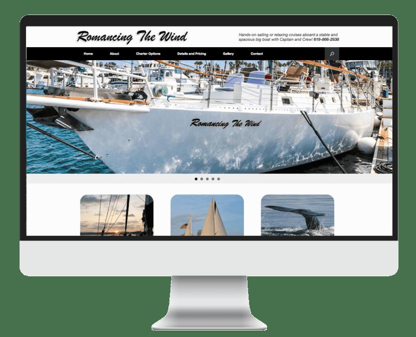 Projects Archive Ola Moana Marketing
