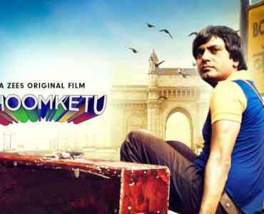 Ghoomketu (2020) Full Hindi Movie Download Google Drive
