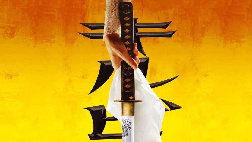 Kill Bill Volume 1 Full HD Bluray Hindi Dubbed 1080p Google Drive