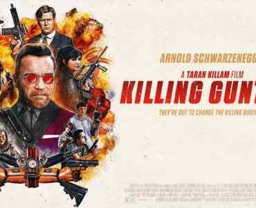 Killing Gunther (2017) Bluray x265 Hindi Dubbed Google Drive