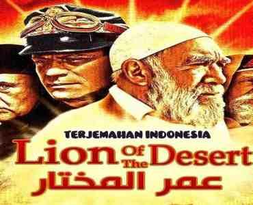Lion of the Desert (1980) 1080p Bluray Hindi Dubbed Google Drive