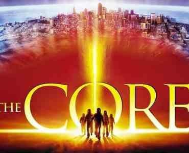 The Core (2003) Bluray Google Drive Download Hindi English