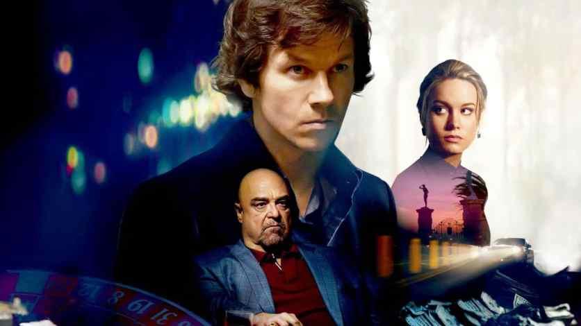 The Gambler (2014) Bluray Google Drive Download