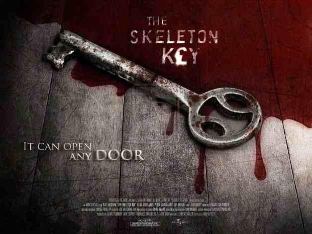 The Skeleton Key (2005) Bluray Google Drive