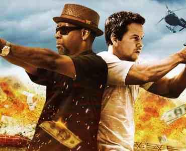 2 Guns (2013) Bluray Google Drive Download