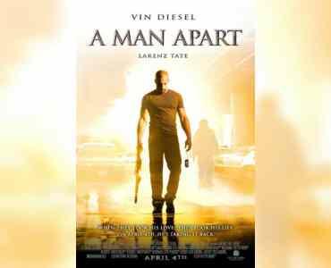 A Man Apart (2003) Bluray Google Drive Download