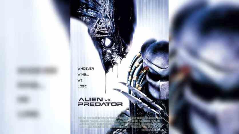 Aliens vs Predator Collection Series Download Google Drive