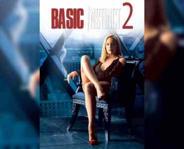 Basic Instinct 2 (2006) Bluray Google Drive Download
