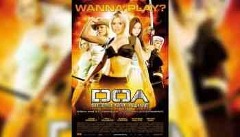 Chocolate 2008 1080p Bluray X265 10bit Hevc Dual Audio Esub