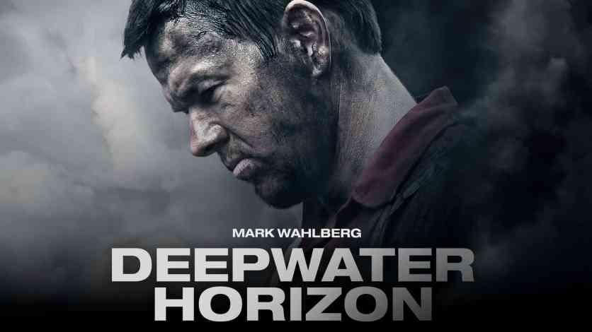 Deepwater Horizon (2016) Bluray Google Drive Download