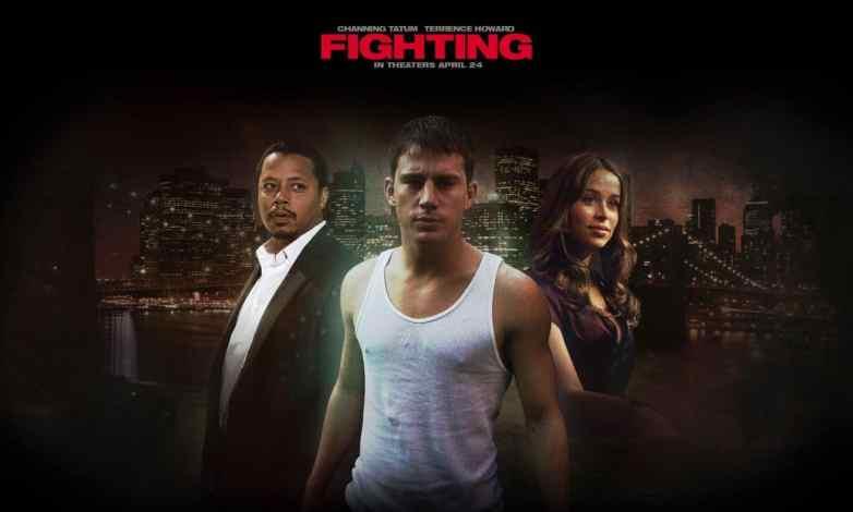 Fighting (2009) Bluray Google Drive Download