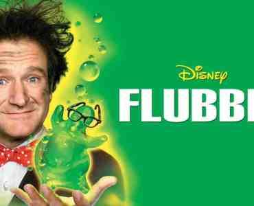 Flubber (1997) Movie Download Google Drive