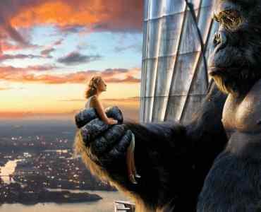 King Kong (2005) Bluray Google Drive Download