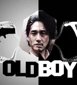 Oldboy (2003) Bluray Google Drive Download