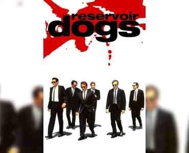 Reservoir Dogs (1992) Bluray Google Drive Download