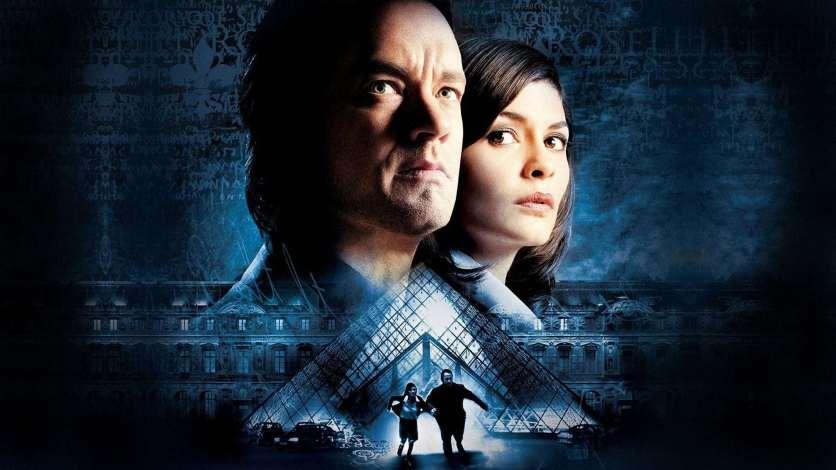 The Da Vinci Code (2006) Extended Bluray Google Drive Download