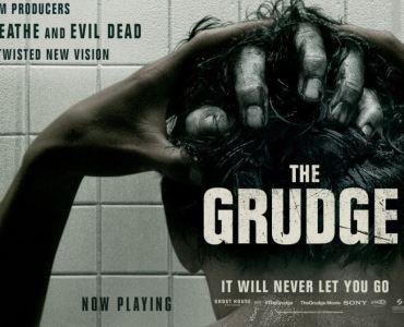 The Grudge 2020 Bluray Google Drive Download