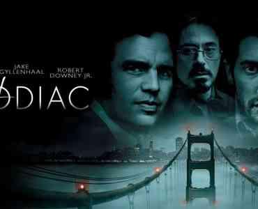 Zodiac (2007) Bluray Google Drive Download