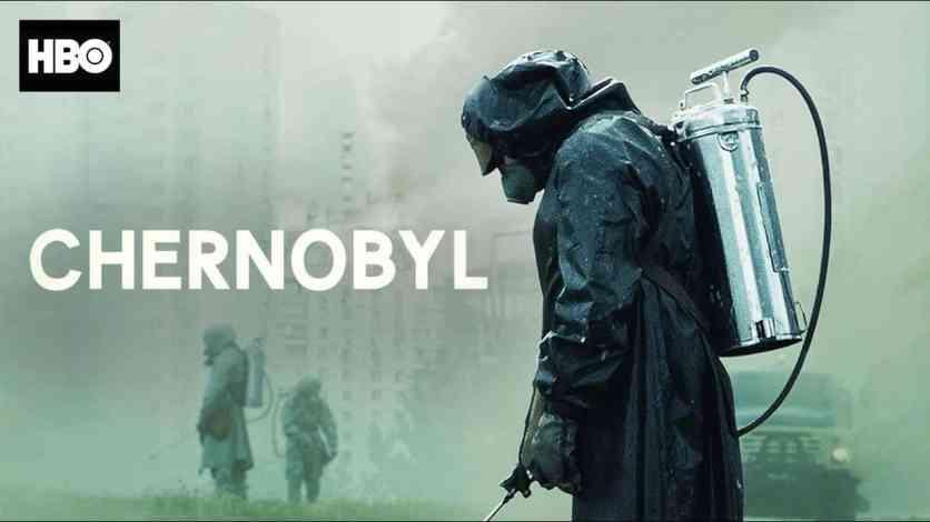 Chernobyl (2019) Season 1 S01 Google Drive Download