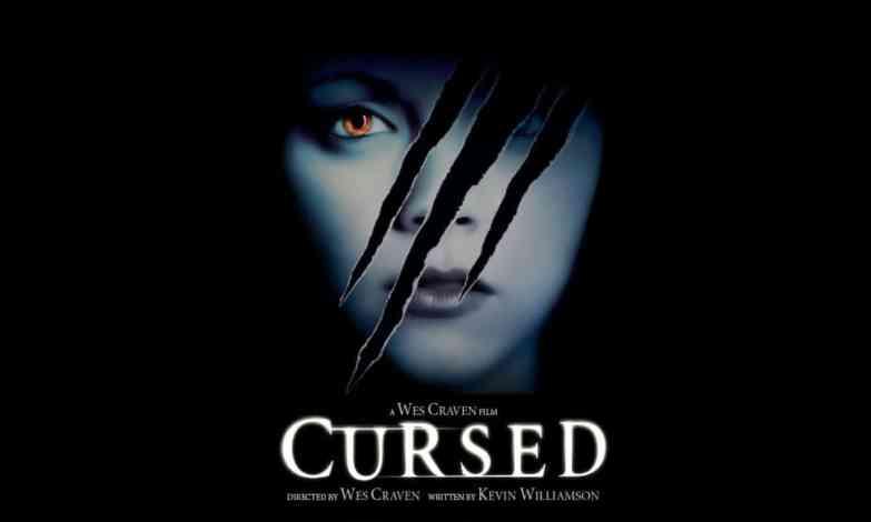 Cursed (2005) Bluray Google Drive Download