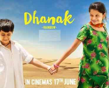 Dhanak (2015) Hindi Google Drive Download