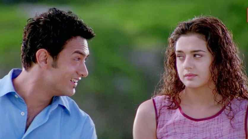 Dil Chahta Hai (2001) Hindi Bluray Google Drive Download