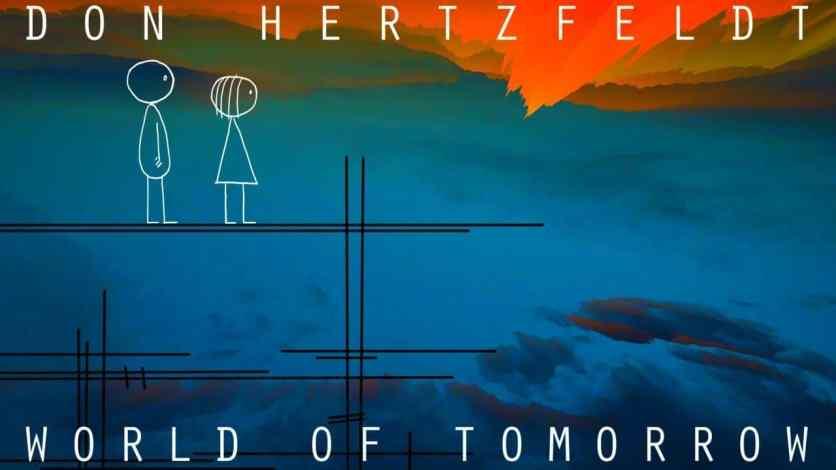 Don Hertzfeldt Short Films Collection Bluray Google Drive Download
