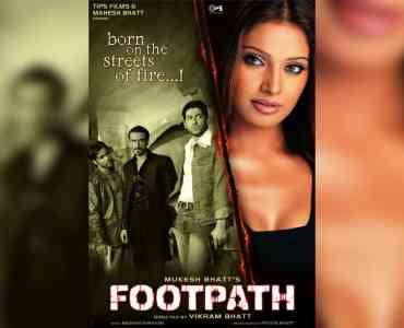 Footpath (2003) Bluray Google Drive Download