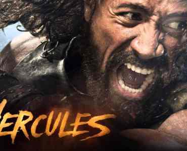 Hercules (2014) Bluray Google Drive Download