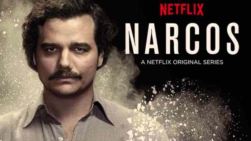 Narcos Series Bluray Google Drive Download