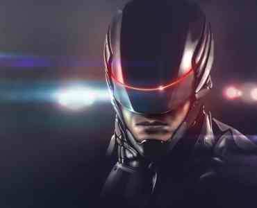 RoboCop 2014 Bluray Google Drive Download