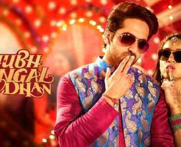 Shubh Mangal Saavdhan (2017) Bluray Google Drive Download