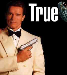 True Lies (1994) Bluray Google Drive Download