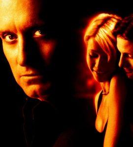A Perfect Murder (1998) Bluray Google Drive Download