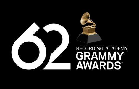 Annual Grammy Awards Bluray Google Drive Download